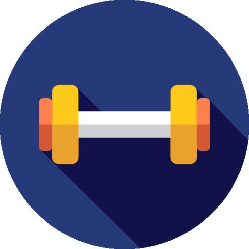 Bodybuilding Gym Workout Muscles Apk