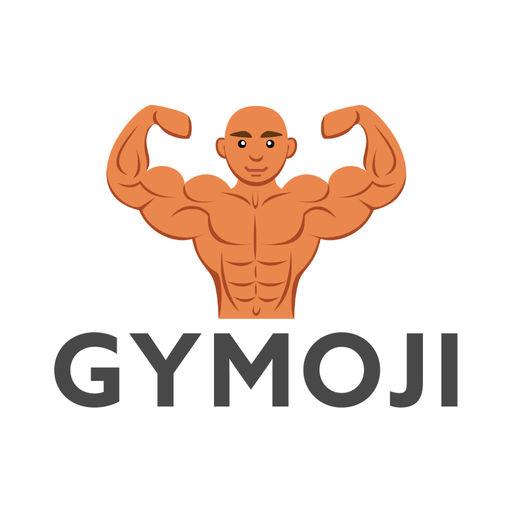 Gymoji