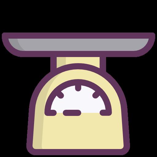 Balance, Weigh, Weight, Kitchenware, Kitchen Icon Free Of Kitchen