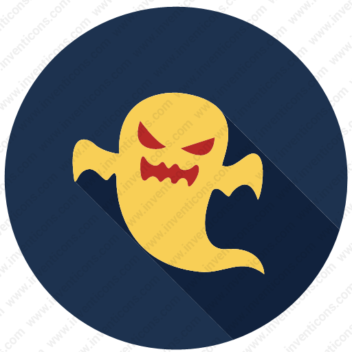 Download Dark,ghost,scary,spooky,vampire,helloween Icon Inventicons