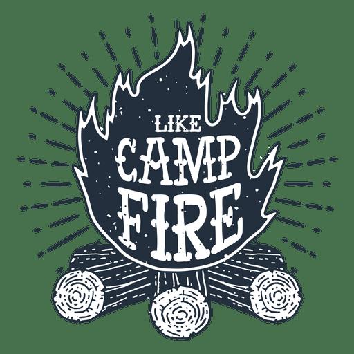 Bonfire Transparent Download Huge Freebie! Download