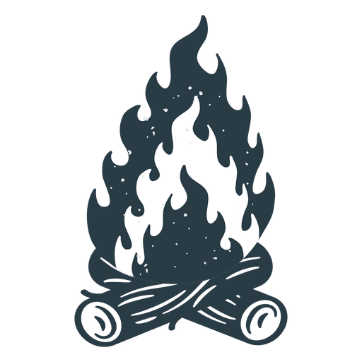 Bonfire Logo Transparent Png Clipart Free Download