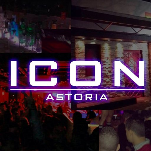 Icon Astoria On Twitter Our Very Own Dj Boo Boo