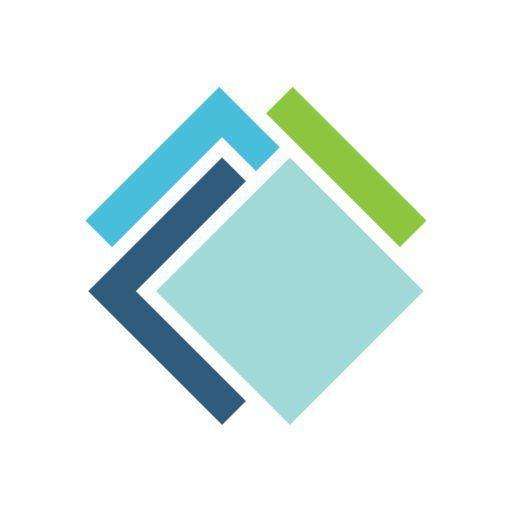 Allcal Ios Icon Flat App Icons Collection Ios Icon