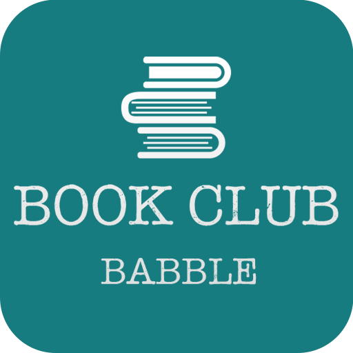 Book Club Questions Book Club Babble