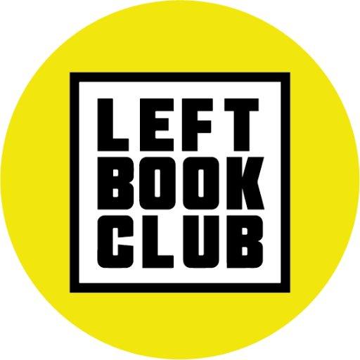 Left Book Club
