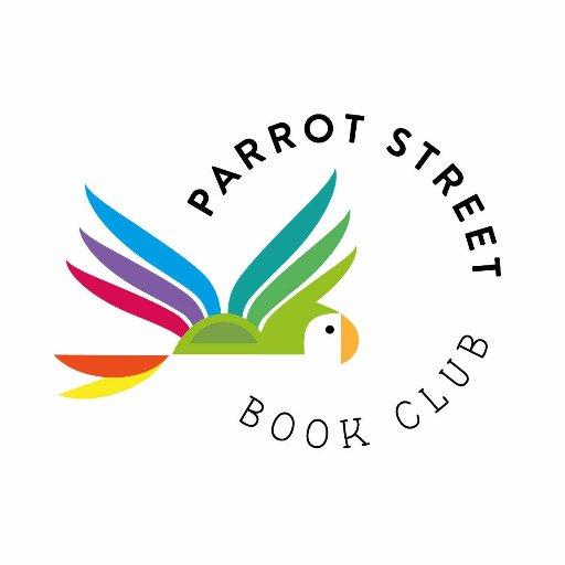 Parrot Street Book Club