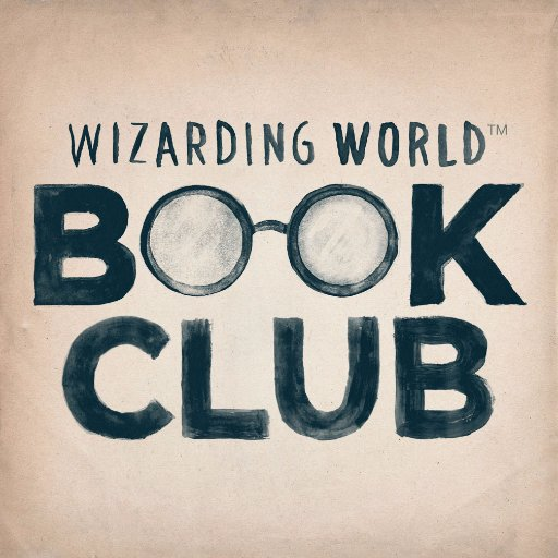 Ww Book Club