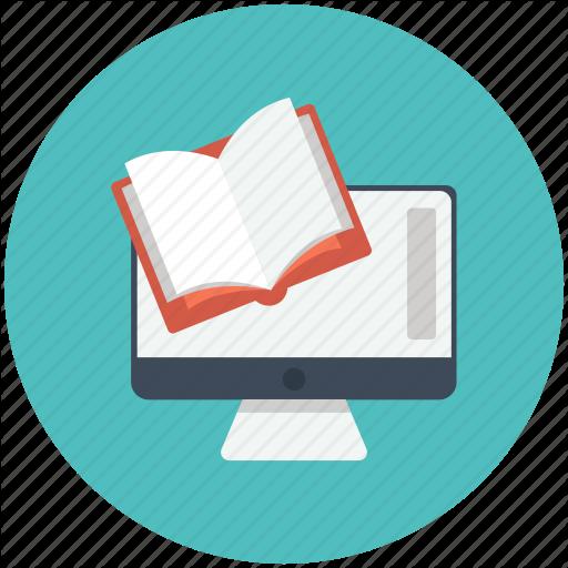 Book, Computer, Graduation, Online Education, Online Graduation