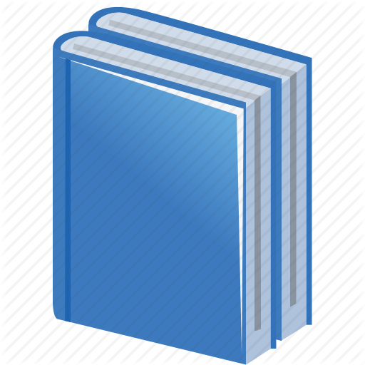 Image Education Folder Icon Free