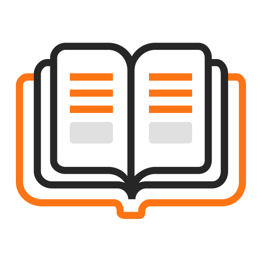 Book Icons, Download Free Png And Vector Icons, Unlimited