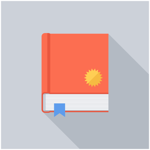 Best, Seller, Book Icon Free Of Books Reading Icons