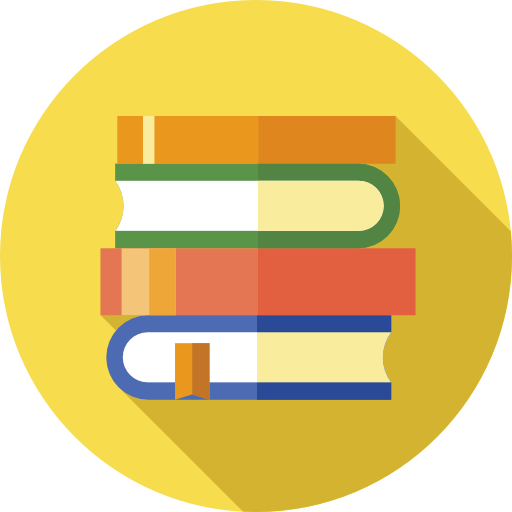 Books Icon Png Images In Collection