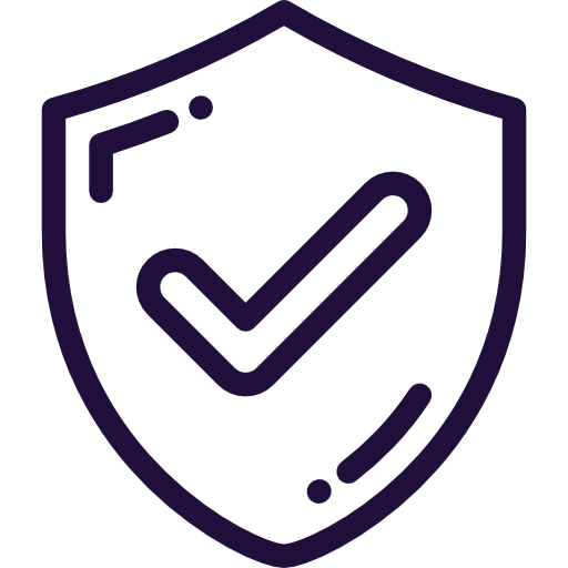 Integrity Bookkeeping Trust And Security