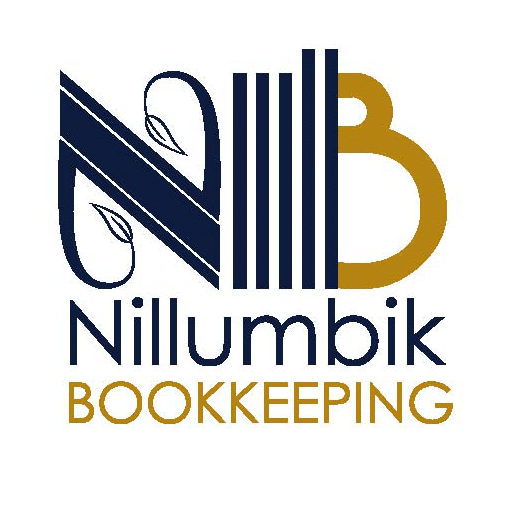 Nillumbik Bookkeeping