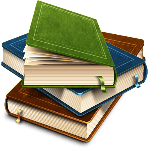 Download Free Books Png Image With Transparency Background