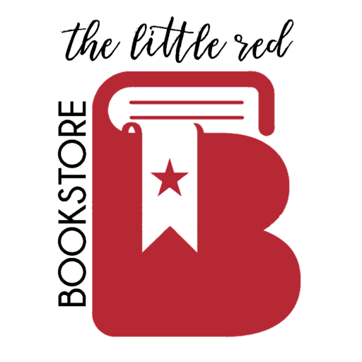 How To Order The Little Red Bookstore