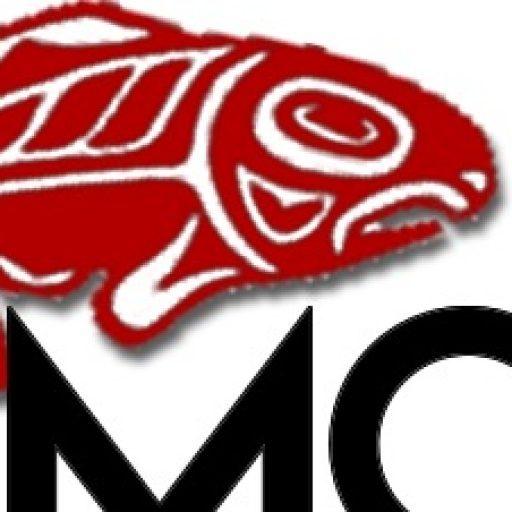 Red Salmon Arts Casa De Resistencia