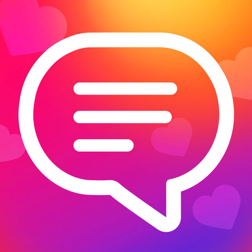 Get Comments For Instagram Followers, Likes Boom