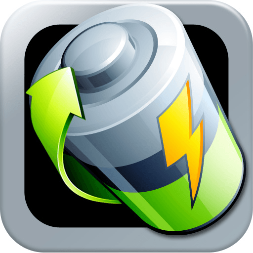 Imax Battery Boost Pro Ios Icon Gallery