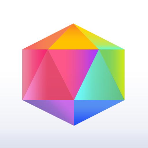 Diamond Icon Download Free Icons