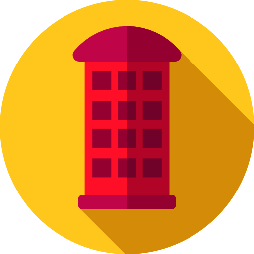 Communication, Communications, Telephone Box, Phone Call