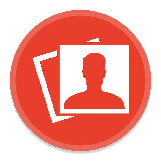 Photo, Booth Icon Free Of Button Ui System Apps Icons