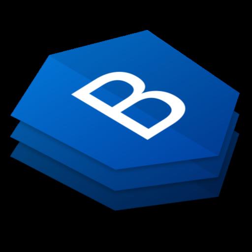Angular Powered Bootstrap