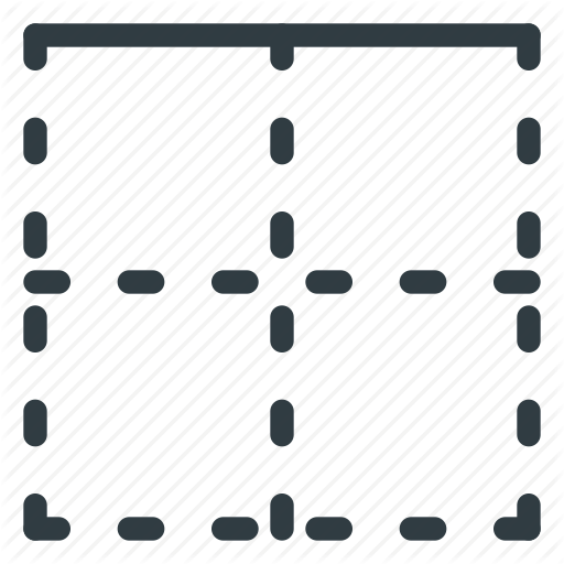 Border, Format, Line, Style, Table, Top Icon