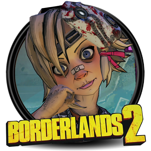 List Of Synonyms And Antonyms Of The Word Borderlands Icon