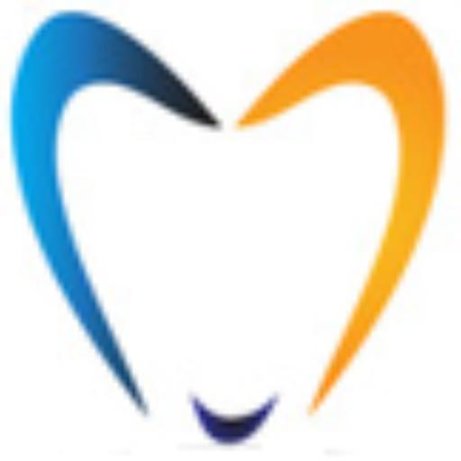 Botox And Dermal Fillers Cosmetic Dentist In Nky And Cincinnati