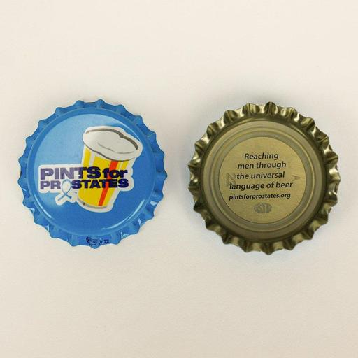Bottle Caps Closures Northern Brewer