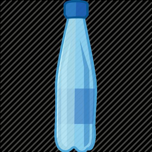 Bottle, Drink, Gym Bottle, Mineral Water, Sports Bottle, Water