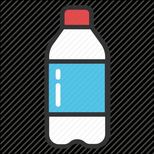Drinking Water, Pure Water, Sports Water Bottle, Water, Water