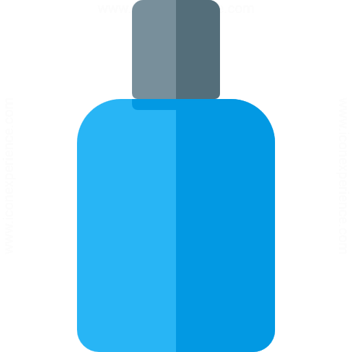 Iconexperience G Collection Bottle Icon