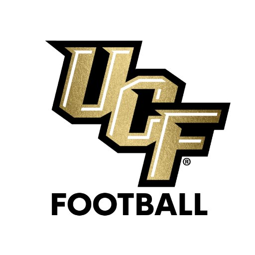 Ucf Football On Twitter The Bounce House