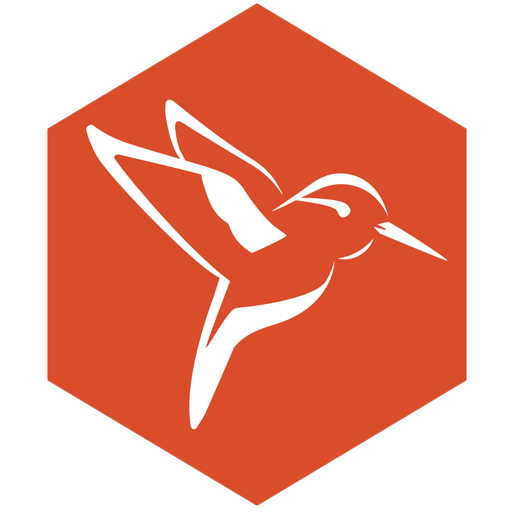Activestate's Activeruby Beta Release, The Windows Bounty Program