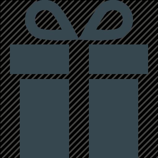 Bounty, Box, E Commerce, Gift, Present, Shop, Shopping Icon