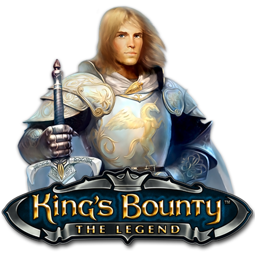 King's Bounty The Legend Custom Icon