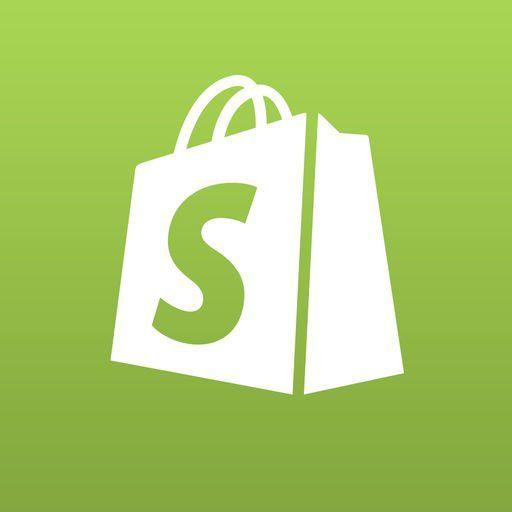 Shopify Ios Icon Ios Icons Ios Icon, Icons
