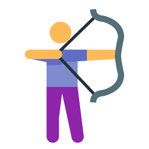 Archery Png Transparent Archery Images