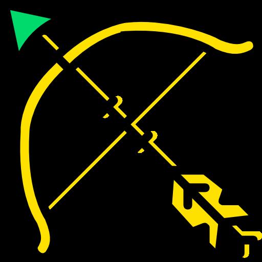 Bow, Medieval, Bow And Arrow, Cultures, Arrow, Miscellaneous