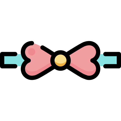 Bow Tie Png Icon