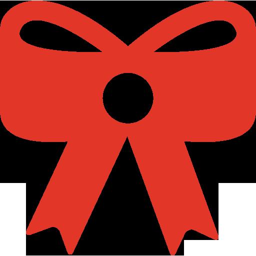 Bow Tie Icon Iconshow