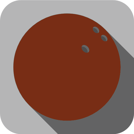 Bowling, Sport, Ball, Balls Icon Free Of Sports Icons