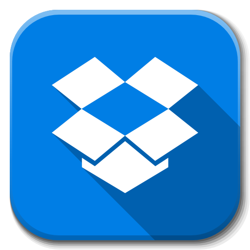 Box App Icon Flat Png Images