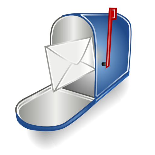 Mail Box Icons, Free Mail Box Icon Download
