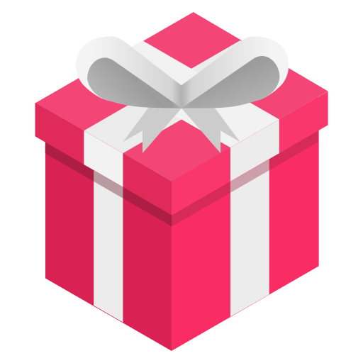 Collection Of Free Present Vector Gift Box Download On Ui Ex