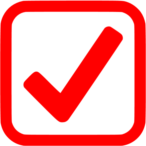 Tick Box Png Transparent Tick Box Images