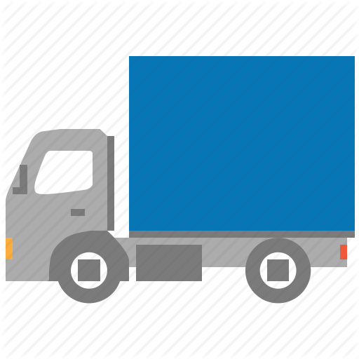 Delivery, Logistic, Lorry, Machine, Transport, Transportation